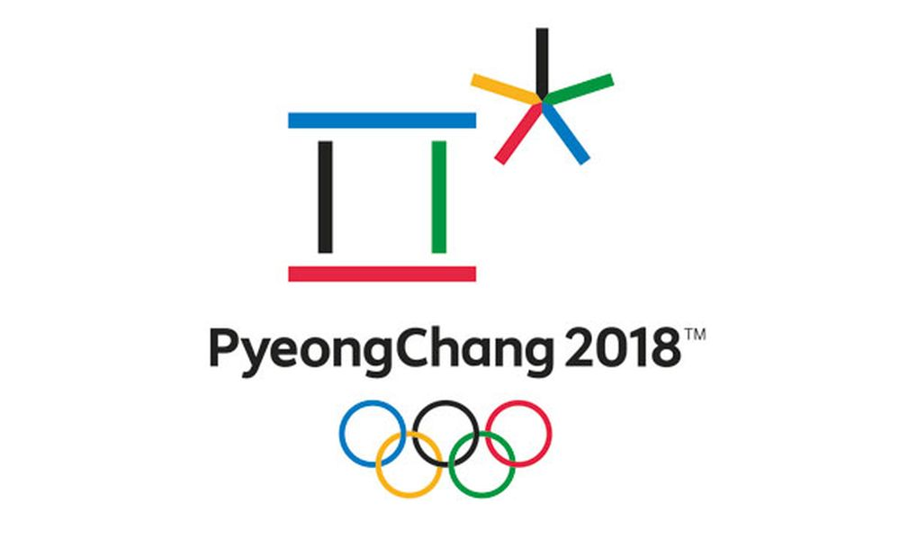 250 days to PyeongChang: how the IBSF athletes can qualify for the Winter Games