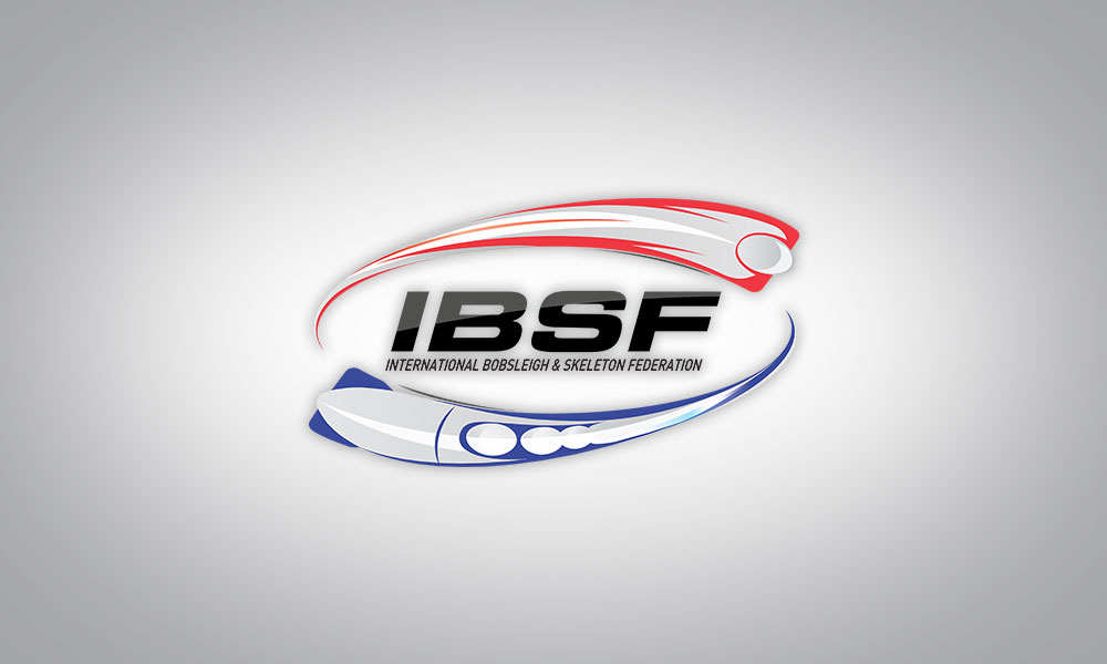 IBSF´s position in regards to the IBSF Hearing Panel decision